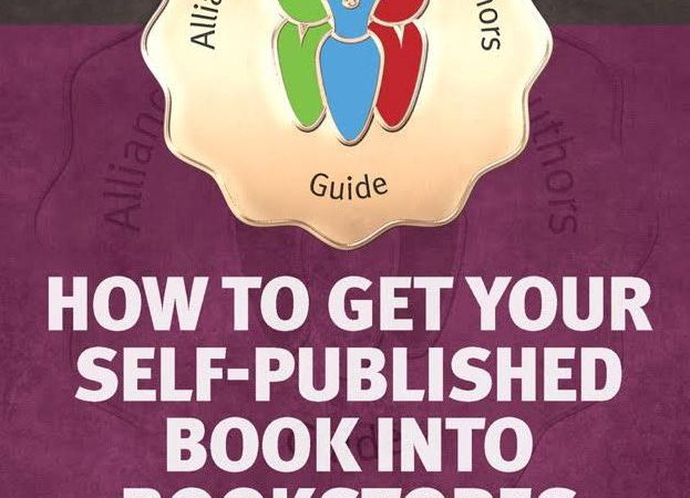 Book Marketing: How To Get Your Self-published Books Into Bookstores