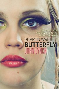 cover image of Sharon Wright, Butterfly