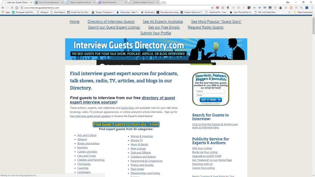 interview-guests-directory