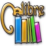 Production: How To Format Ebooks With Many Pictures In Calibre
