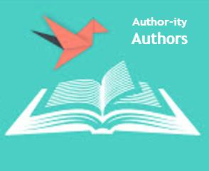 Authority Authors