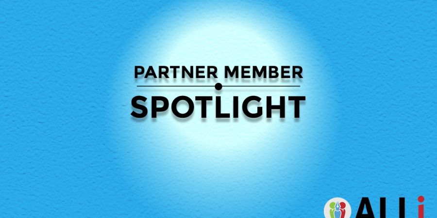 Partner Member Spotlight