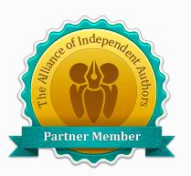 Partner Member Logo