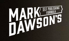 Mark Dawson Giveaway