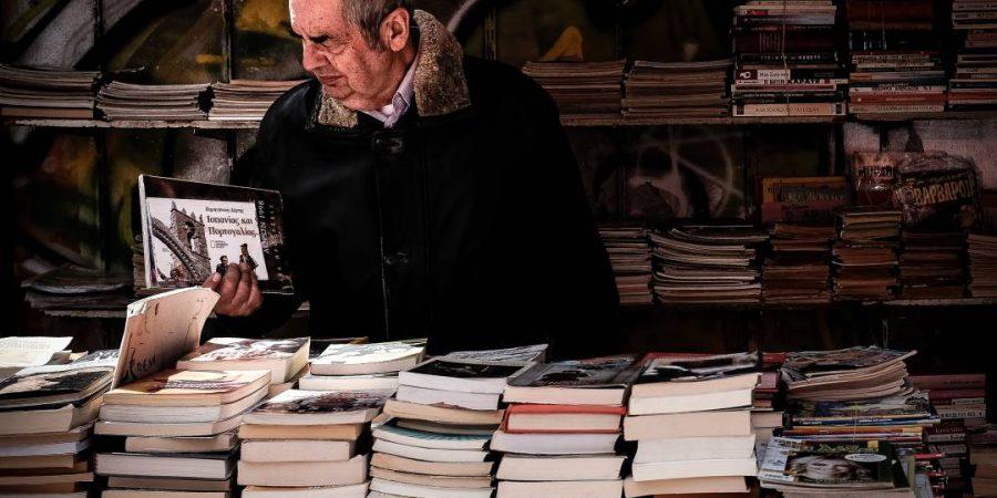 Self-publishing News: A Tale Of Three Platforms