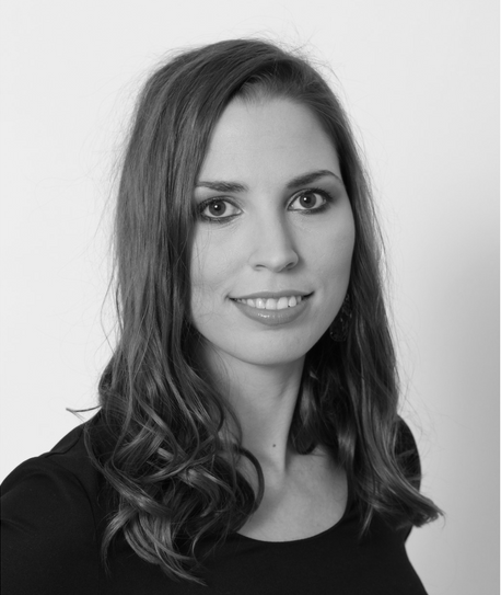 How To Become A Successful Authorpreneur With AI And Authorpreneurship: Kinga Jentetics