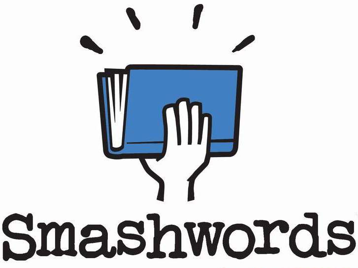 Self-publishing News: Smashwords In Action, Piracy, Amazon Reviews & Facebook Ads