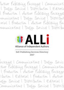 ALLi Partner Member Directory