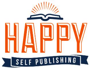 Happy Self-Publishing