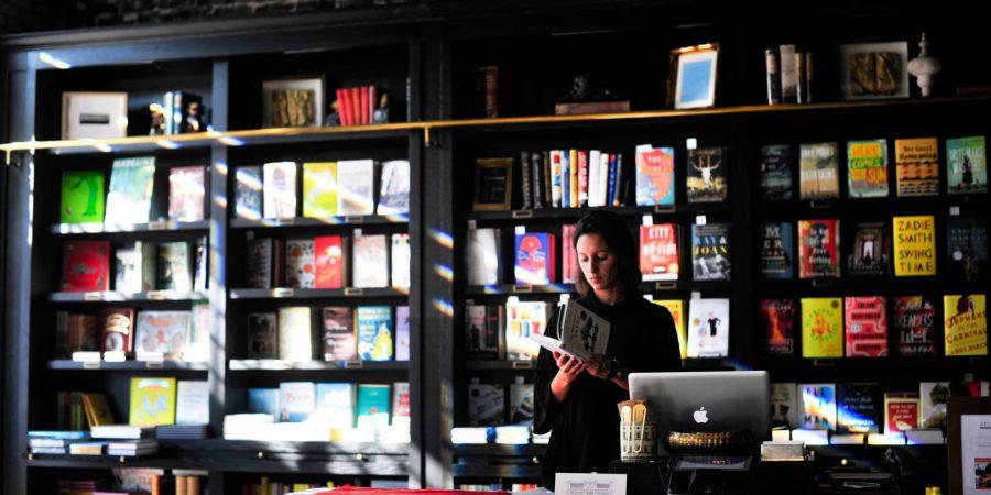 Self-publishing News: What Is Amazon Actually Doing?