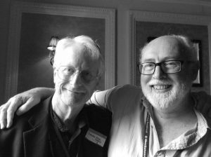 ted-nelson-and-me