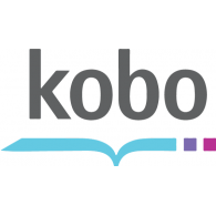 How To Grow Your Global Sales With Kobo (Webinar)