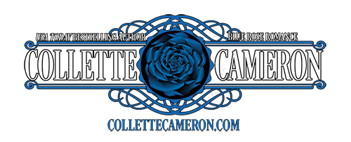 Collette's logo