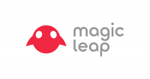 magic-leap-statistics