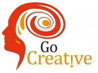 go-creative-logo-new