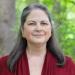 Headshot of Karen Myers