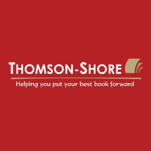 thomson-shore-logo