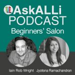 askalli-podcast-squares2