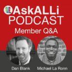 askalli-podcast-squares
