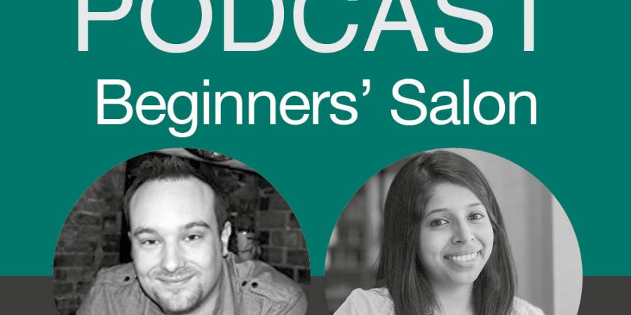 How To Launch A Self-published Book: April 2018 AskALLi Beginners' Self-Publishing Salon