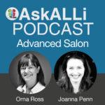 askalli-podcast-squares3-2