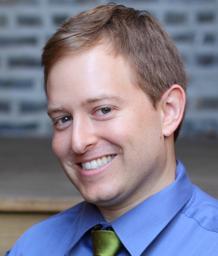 Self-publishing Success Stories: Bryan Cohen – Indie Author, Podcaster, Coach