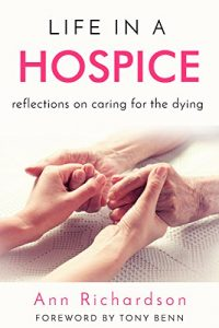 cover of Life in a Hospice