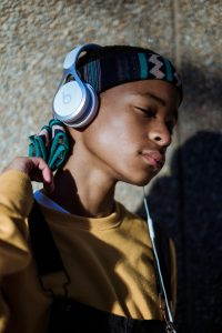 Photo by Mpumelelo Macu on Unsplash