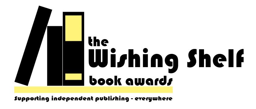 awards-logo-1