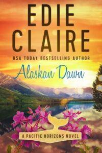 Cover of Alaska Dawn