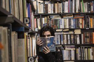 Photo by Maria Habegger on Unsplash