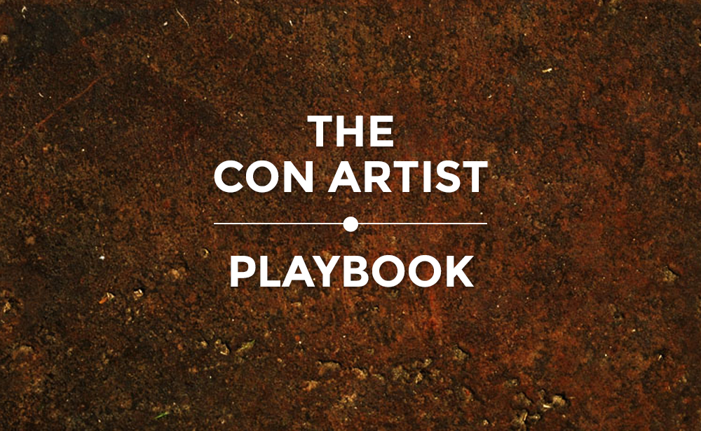 conartistplaybook_cover
