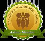 author members badge