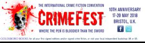 crimefest-header-2018