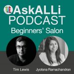 askalli-beginners-podcast-squares