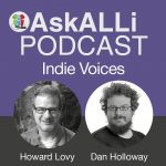askalli-podcast-squares4