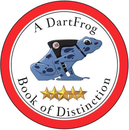Bricks-and-Mortar Bookstore Distribution: A New Model – Dartfrog Books