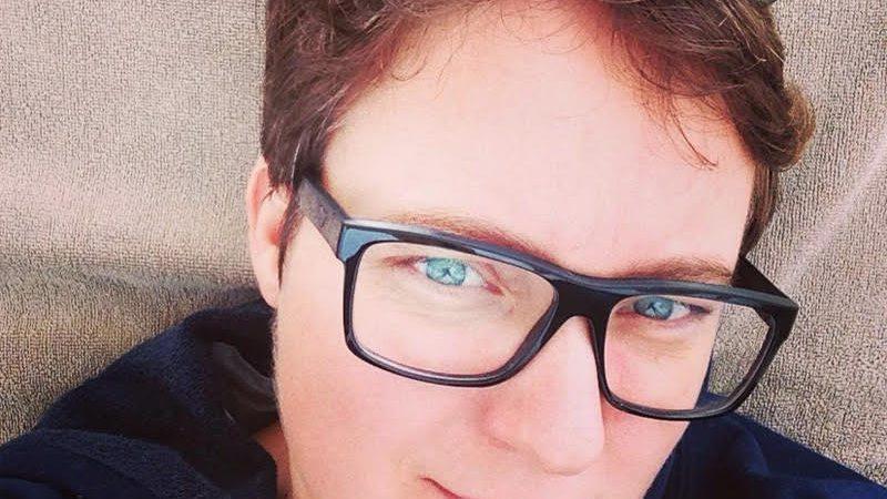 Self-publishing Success: Harper Bliss