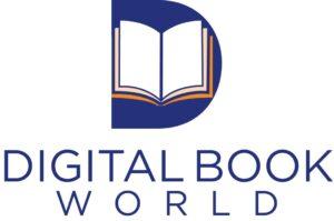 Digital Book World logo
