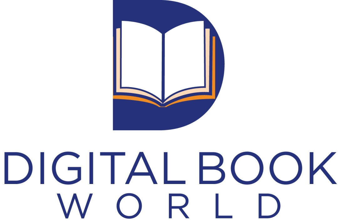 Alli S Great Deals For Indie Authors Attending Digital Book