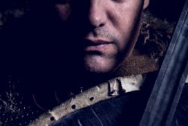 headshot of Joseph Malik