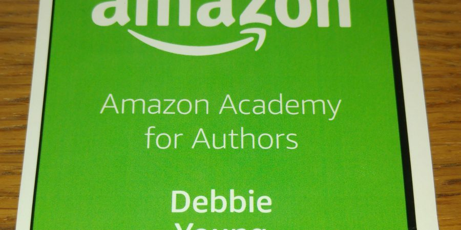 1 Easy Way To Up Your Amazon Skills: Attend An Amazon Academy