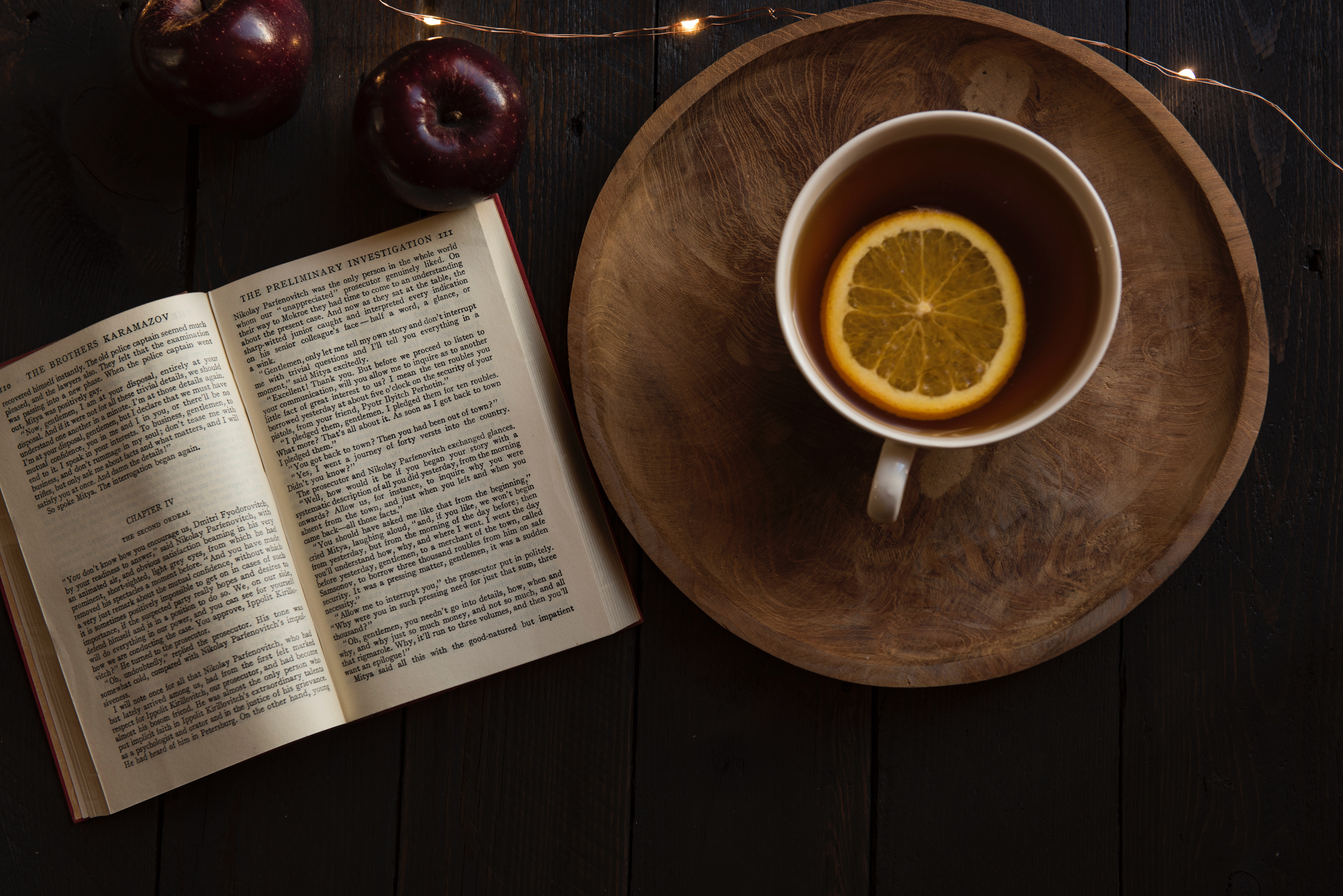 Self-publishing News: When Publishing Becomes The Story