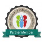 ALLi Partner logo