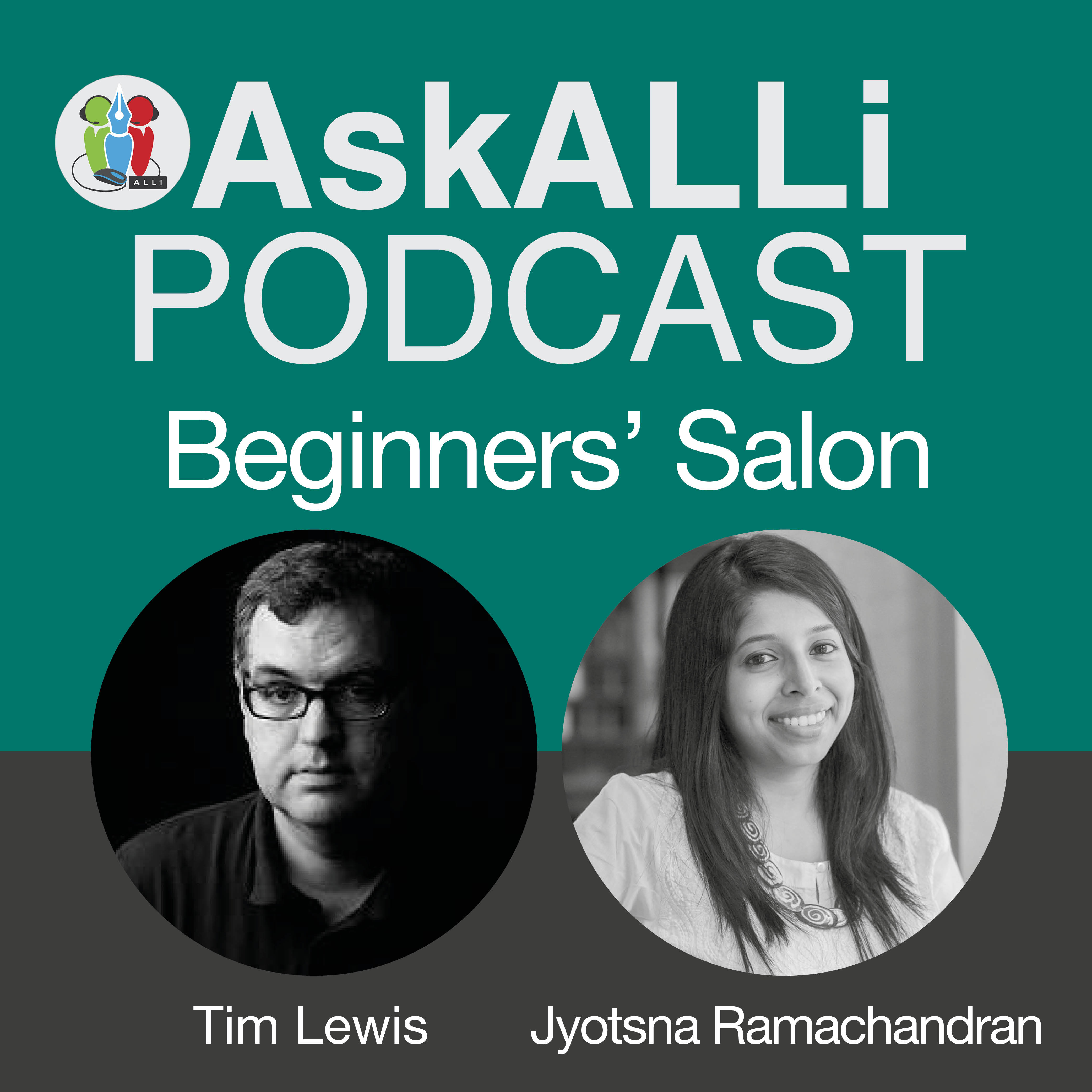 Choosing The Right Pricing Strategy: AskALLi Beginners' Self-Publishing Salon November 2018