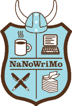Writing – How To Get Ready For NaNoWriMo & Why