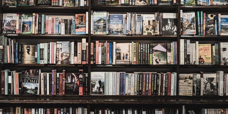 Self-publishing News: Rise Of Subscription Publishing