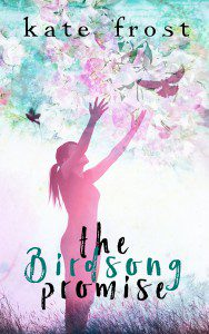 cover of The Birdsong Promise