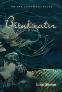 cover of Breakwater