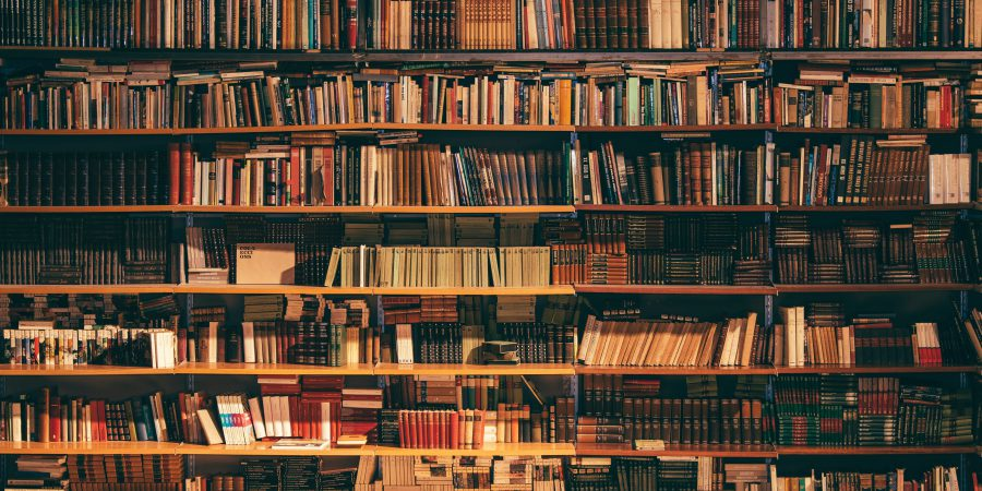 Self-publishing News: What The Figures Mean